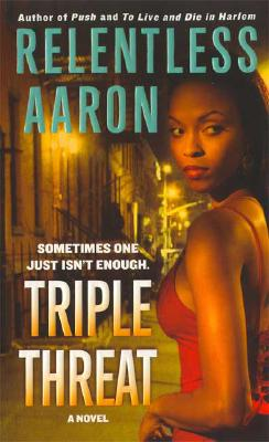Image for Triple Threat