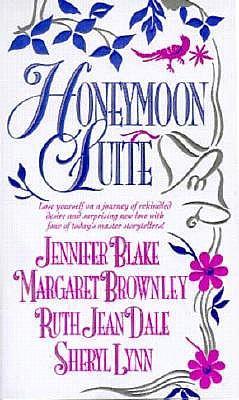 Image for Honeymoon Suite