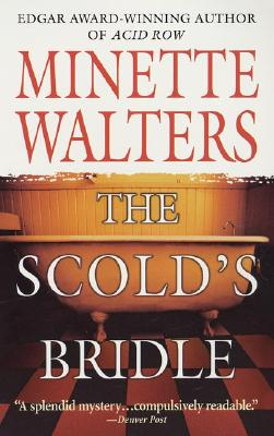 Image for The Scold's Bridle: A Novel