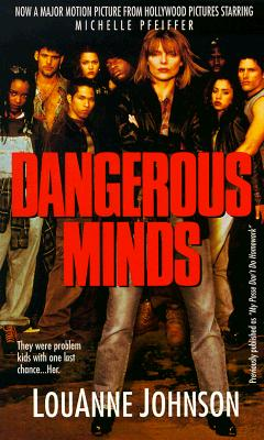 Image for Dangerous Minds