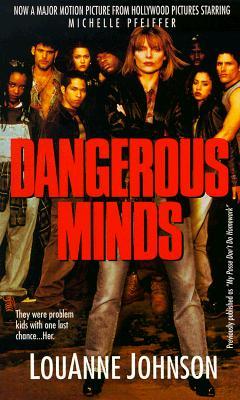 Dangerous Minds, Johnson, Louanne
