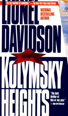 Image for Kolymsky Heights