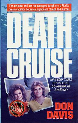 Image for Death Cruise