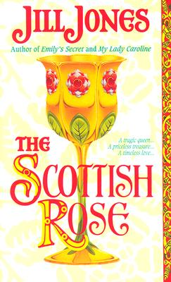 Image for The Scottish Rose