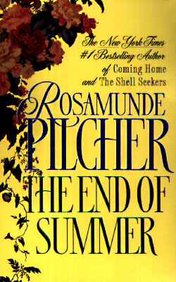 Image for The End Of Summer