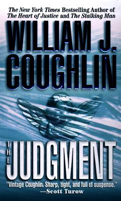 Image for The Judgment