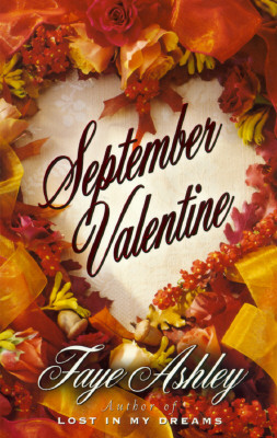 Image for September Valentine