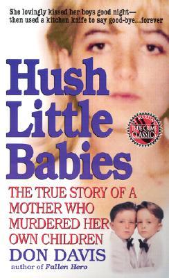HUSH LITTLE BABIES, DAVIS, DON