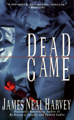 Image for Dead Game (Dead Again)