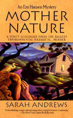 Image for Mother Nature (Em Hansen Mysteries)