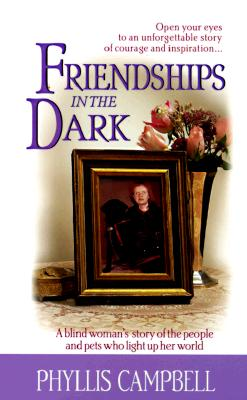 Image for FRIENDSHIPS IN THE DARK
