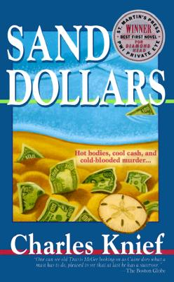 Image for Sand Dollars
