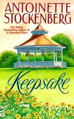 Image for Keepsake