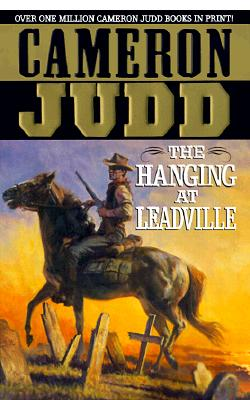 Image for The Hanging At Leadville