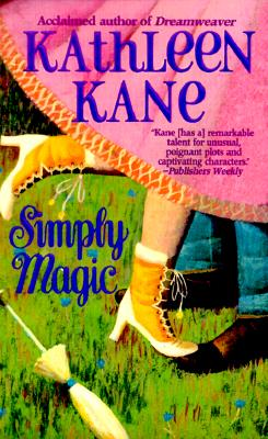Image for Simply Magic