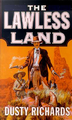 Image for Lawless Land