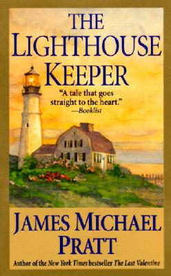 Image for The Lighthouse Keeper
