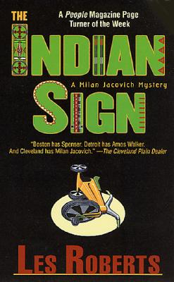 Image for The Indian Sign