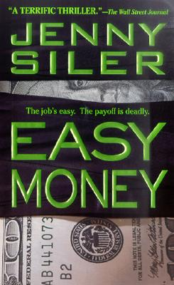Image for Easy Money