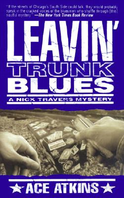 Image for Leavin' Trunk Blues