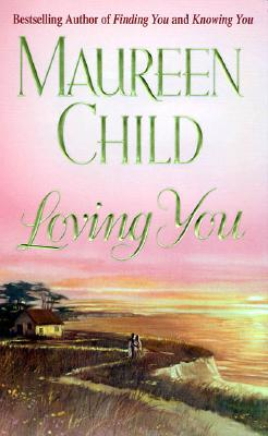 Image for Loving You (Candellano Family Trilogy)