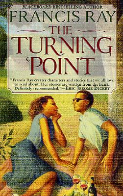 The Turning Point, Francis Ray