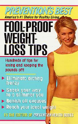 Image for Fool-Proof-Weight-Loss Tips