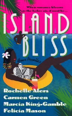 Image for Island Bliss