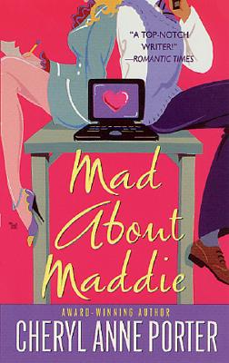 Image for Mad About Maddie