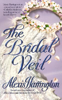 Image for The Bridal Veil