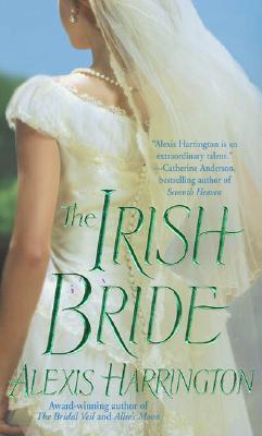 Image for The Irish Bride
