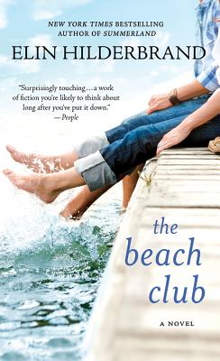 Image for The Beach Club