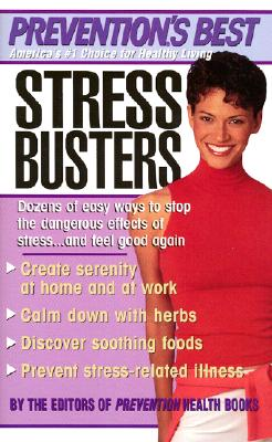 Image for Stress Busters