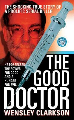 The good doctor, Clarkson, Wensley