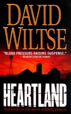 Image for Heartland: A Novel (Billy Tree Mysteries)