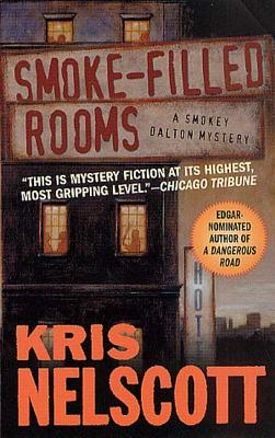 Image for Smoke-Filled Rooms