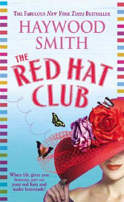 Image for The Red Hat Club
