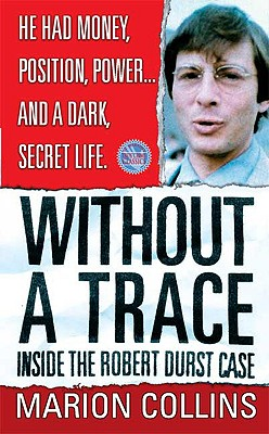 Image for Without A Trace