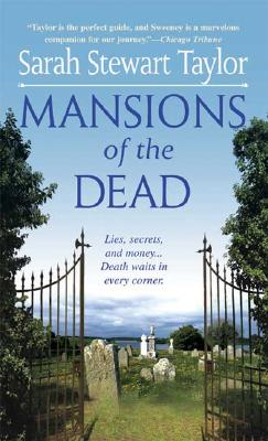 Mansions of the Dead, Taylor, Sarah Stewart