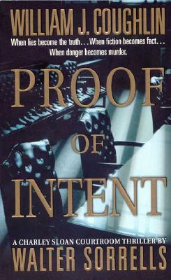 Image for Proof of Intent