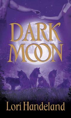 Image for Dark Moon