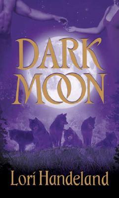 Dark Moon, Lori Handeland