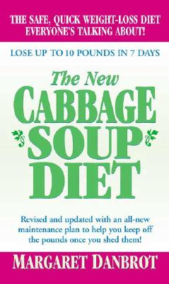 The New Cabbage Soup Diet, Danbrot, Margaret
