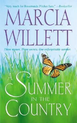 Image for A Summer in the Country