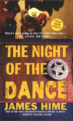 Image for The Night of the Dance