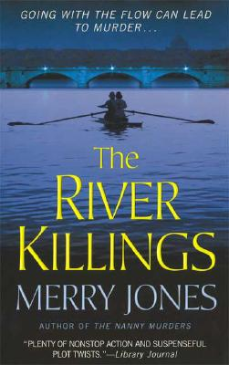 Image for The River Killings: A Zoe Hayes Mystery (Zoe Hayes Mysteries)