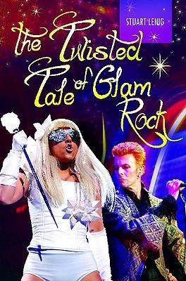 The Twisted Tale of Glam Rock, Lenig, Stuart