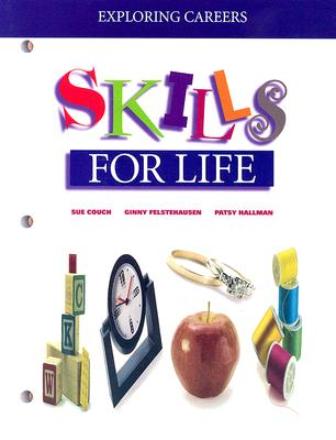 Image for Exploring Careers: Skills for Life (Skills for Life Series)