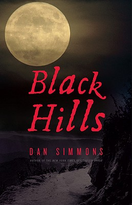 Image for Black Hills: A Novel