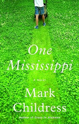 Image for One Mississippi : A Novel